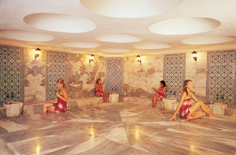 turkish bath hammam evre tour. Black Bedroom Furniture Sets. Home Design Ideas